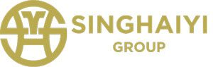 Parc-Clematis-developer-singhaiyi-group-logo-300px