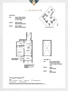 Parc-Clematis-Contemporary-Floor-Plan-1BR1