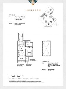 Parc-Clematis-Contemporary-Floor-Plan-1BR2
