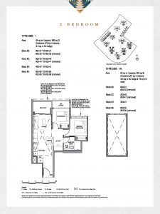 Parc-Clematis-Contemporary-Floor-Plan-2BR1
