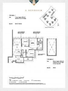 Parc-Clematis-Contemporary-Floor-Plan-3BR1