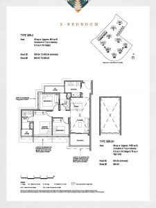 Parc-Clematis-Contemporary-Floor-Plan-3BR2