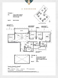 Parc-Clematis-Contemporary-Floor-Plan-4BR1