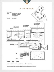 Parc-Clematis-Contemporary-Floor-Plan-4BR2