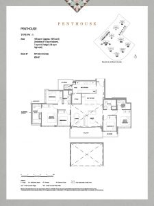 Parc-Clematis-Elegance-Floor-Plan-PH1