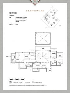 Parc-Clematis-Elegance-Floor-Plan-PH2