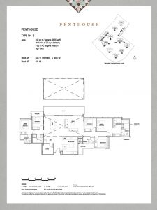 Parc-Clematis-Elegance-Floor-Plan-PH3
