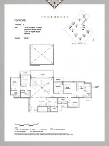 Parc-Clematis-Elegance-Floor-Plan-PH5