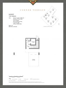 Parc-Clematis-Masterpiece-Floor-Plan-Corner-Terrace-Basement