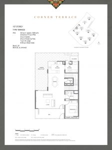 Parc-Clematis-Masterpiece-Floor-Plan-Corner-Terrace-Level1
