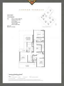 Parc-Clematis-Masterpiece-Floor-Plan-Corner-Terrace-Level2