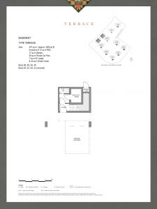 Parc-Clematis-Masterpiece-Floor-Plan-Terrace-Basement