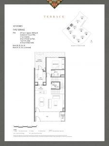 Parc-Clematis-Masterpiece-Floor-Plan-Terrace-Level1