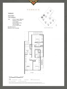 Parc-Clematis-Masterpiece-Floor-Plan-Terrace-Level2